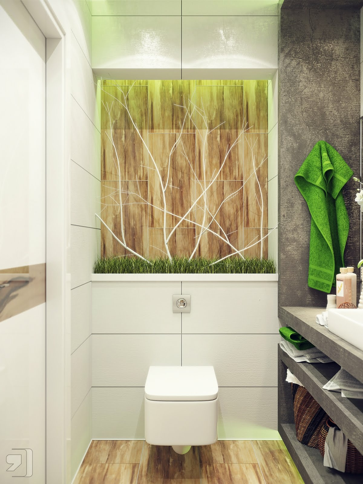 bathroom guest bathroom color ideas bedroom sweet girls room ideas green bathrooms decorating