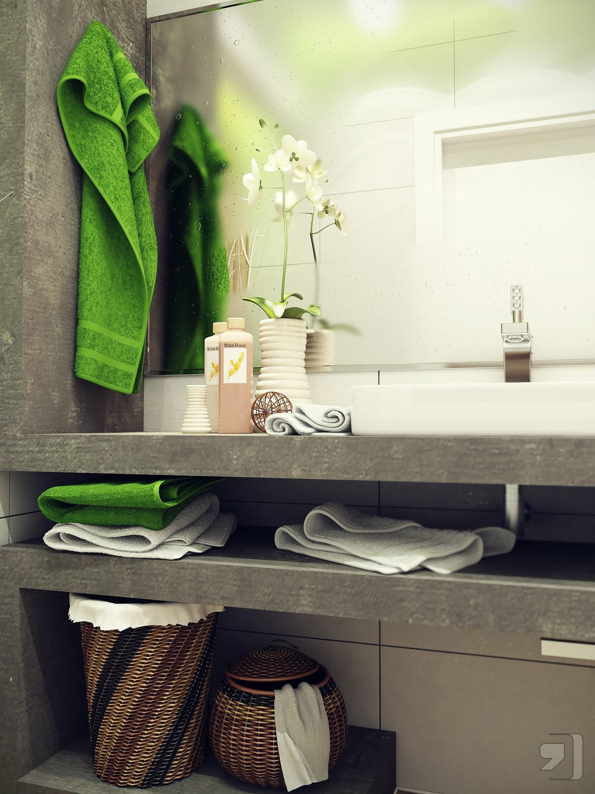 small bathroom design small bathrooms home design ideas pictures remodel decor