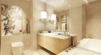 Fresh Neutral Interior Design Schemes from Katarzyna ...