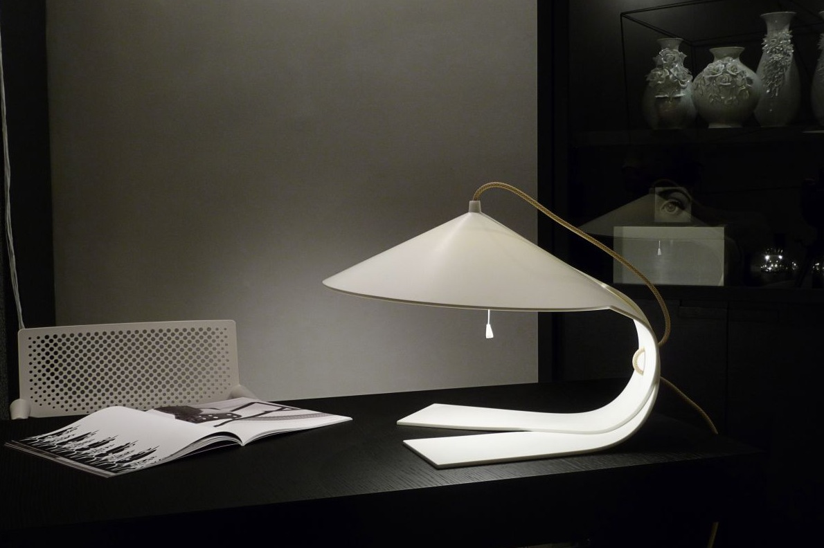 Unusual Desk Unusual Desk Lamp Interior Design Ideas