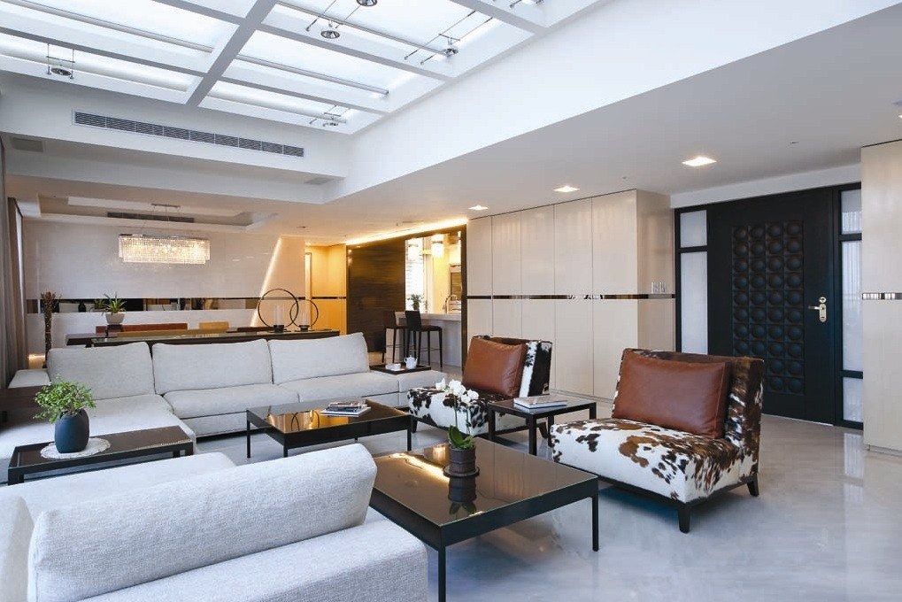 modern sitting room layout interior design ideas fotos floor plan layout house plan