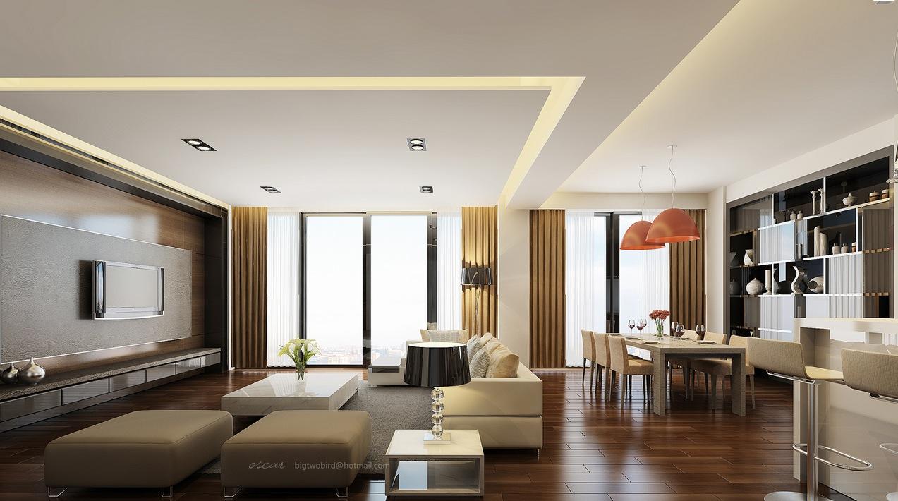 L Shaped Living Room Furniture Layout - Nagpurentrepreneurs