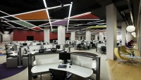 ebay Office Design | Interior Design Ideas.