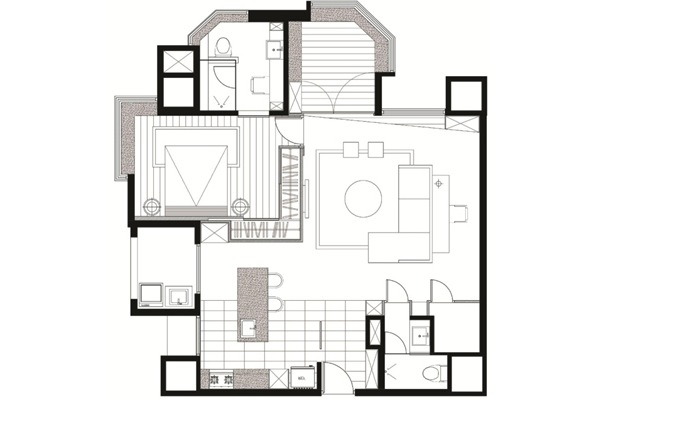 architecture interior design follow home design layout part