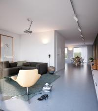 Track lighting | Interior Design Ideas.