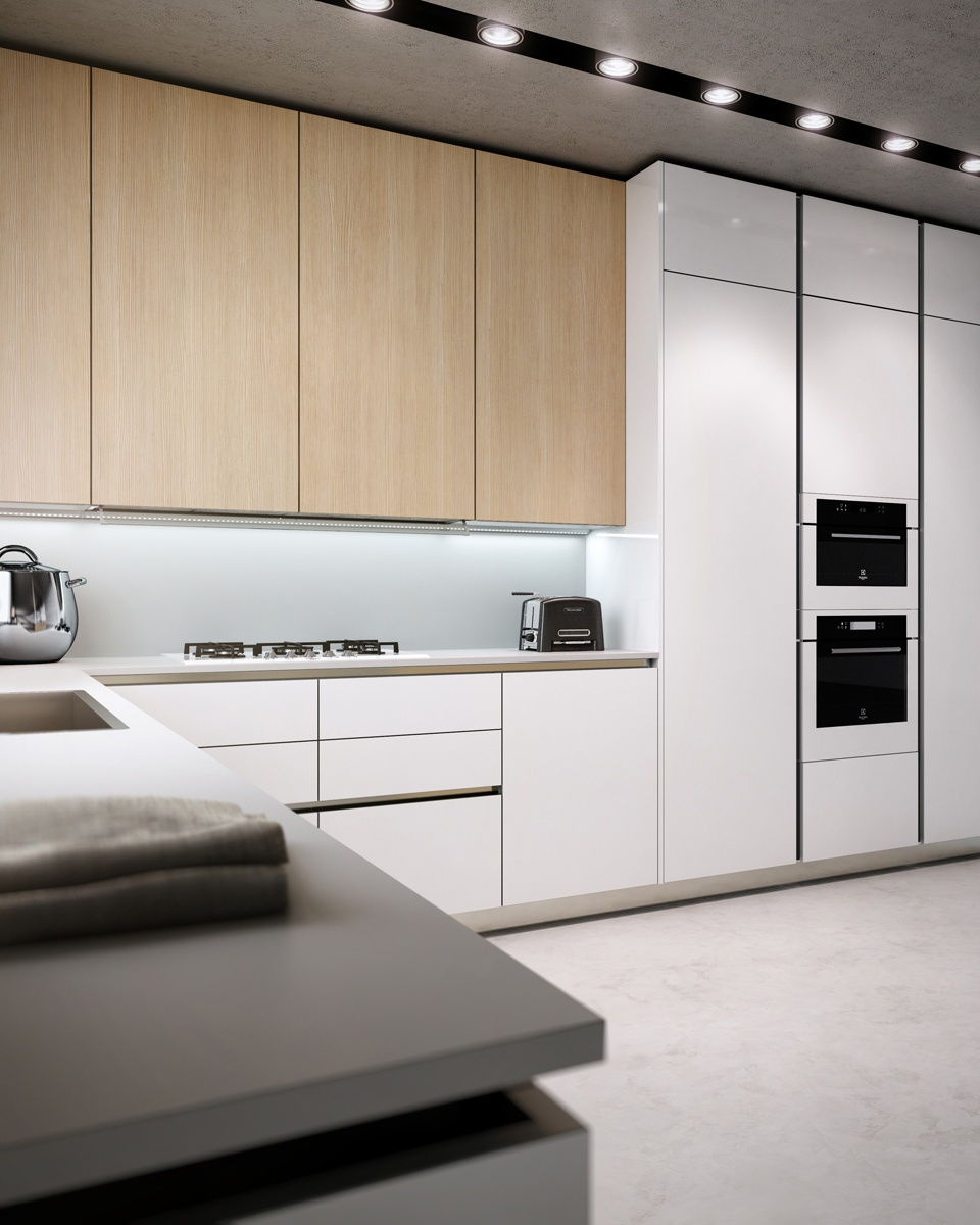kitchens white kitchen ideas best images about Kitchens on Pinterest Custom kitchens Cabinets and Modern kitchens