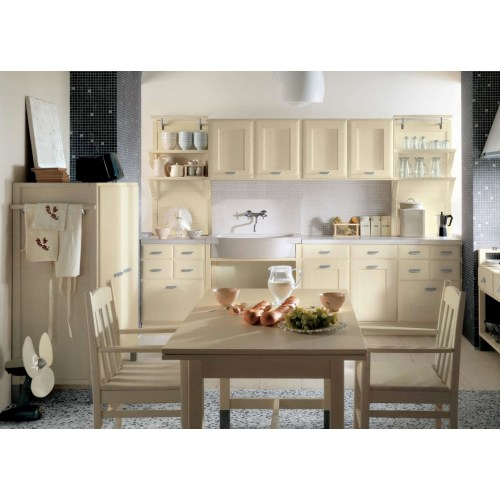 Medium Crop Of Country Kitchen Designs Pictures