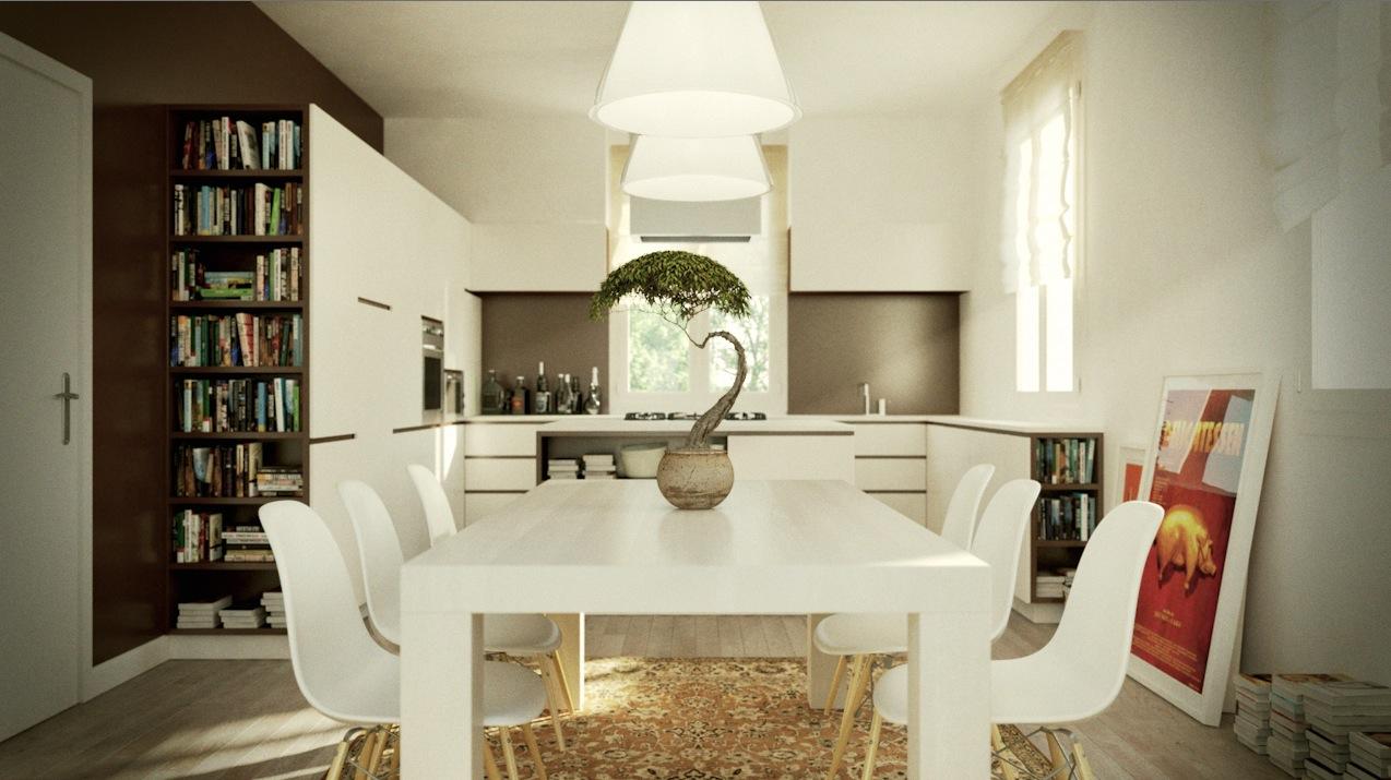 visualizer marcolama eat kitchen