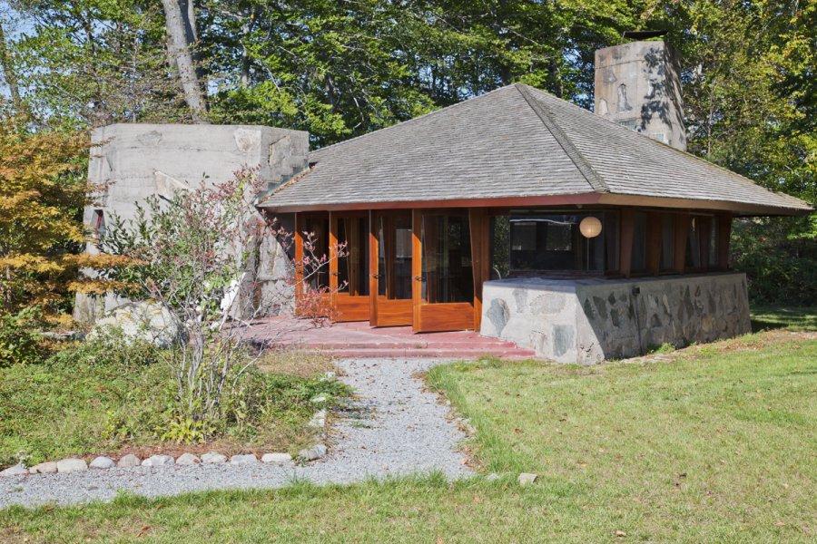 house plans design architectural design guest house guest house floor plan small backyard guest house plans guest