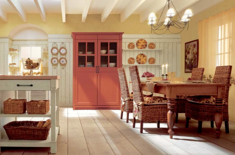eat country kitchen design ideas house design ideas eat kitchen area eat kitchen designs update kitchen wall eat