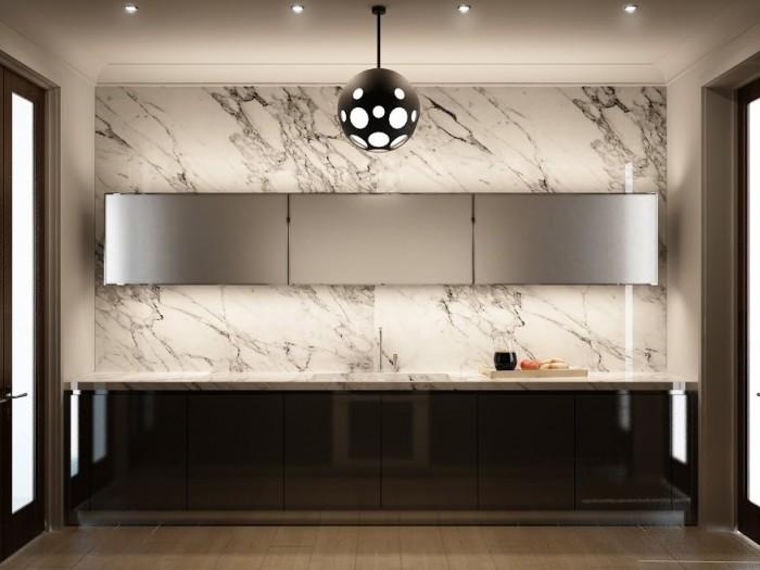 marble popular choice luxury kitchen backsplashes walls wall tile classic wood mosaic tile kitchen backsplash mosaic tile