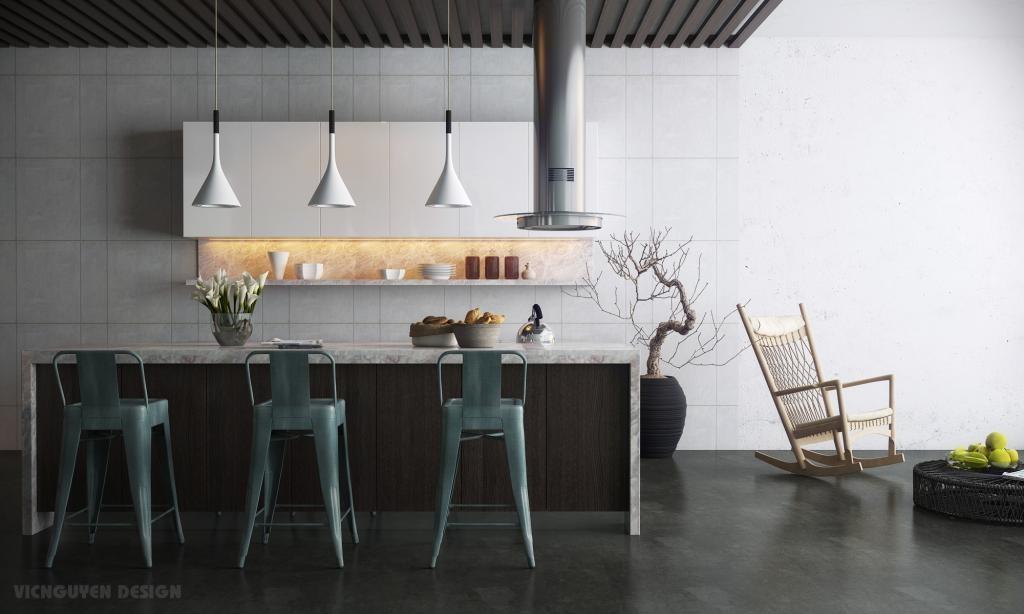 modern eat kitchen designs beautiful kitchen island photos decobizz