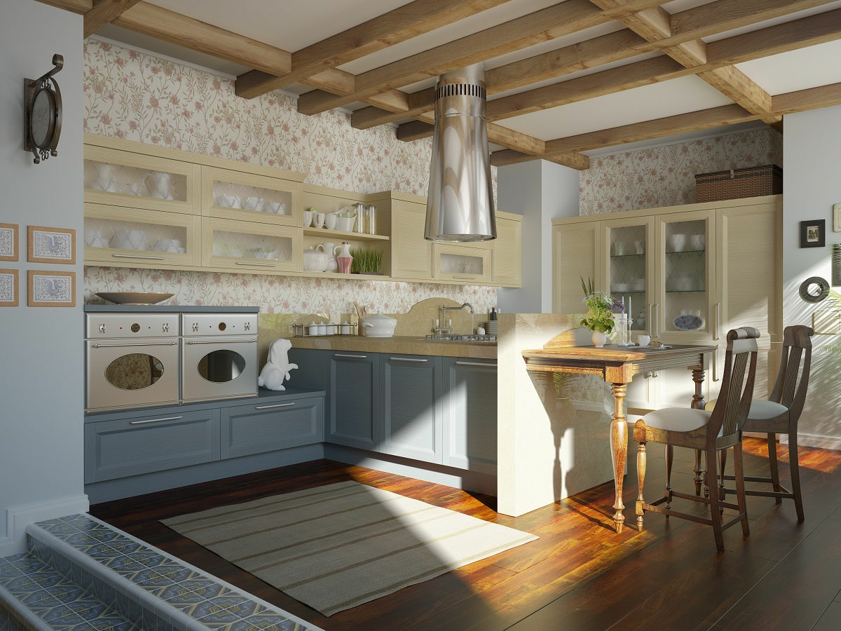 11 luxurious traditional kitchen ideas traditional kitchen ideas