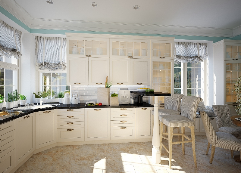 eat kitchen designs luxurious traditional kitchen ideas white airy eat kitchen area eat kitchen designs update kitchen wall eat