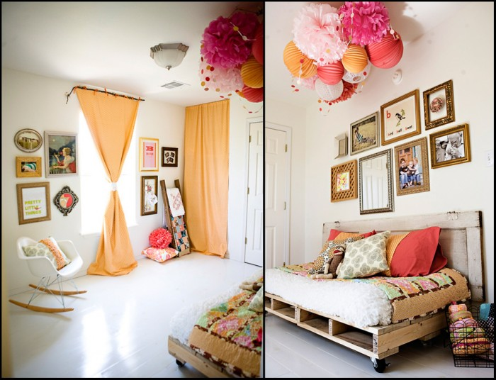 100 Girlsu0027 Room Designs Tip \ Pictures - girl bedroom designs