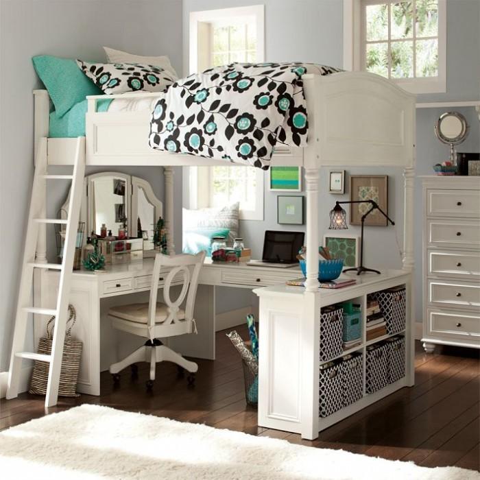 Furniture Amazing Ideas Teenage Bedroom. Furniture Amazing Ideas