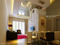 high ceiling dining   Interior Design Ideas.