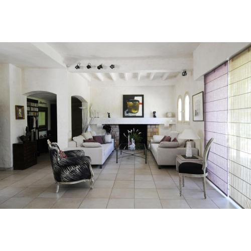 Medium Crop Of Country Home Interior Designs