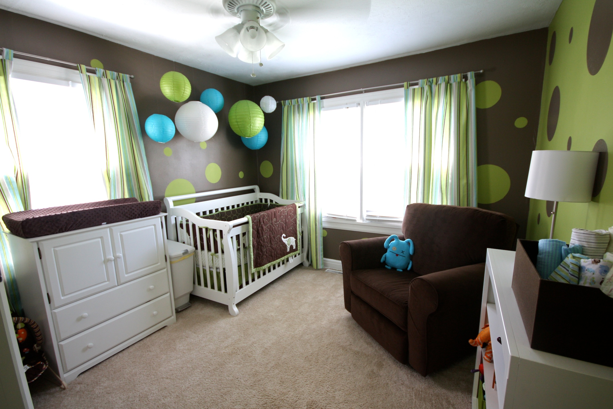 Baby Rooms Boys 39 Room Designs Ideas And Inspiration