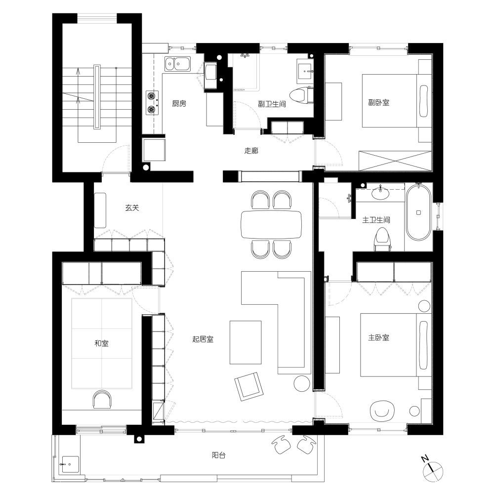 pics photos floor plans modern home designs home design floor plans amazing finished bat floor plans custom home floor plans