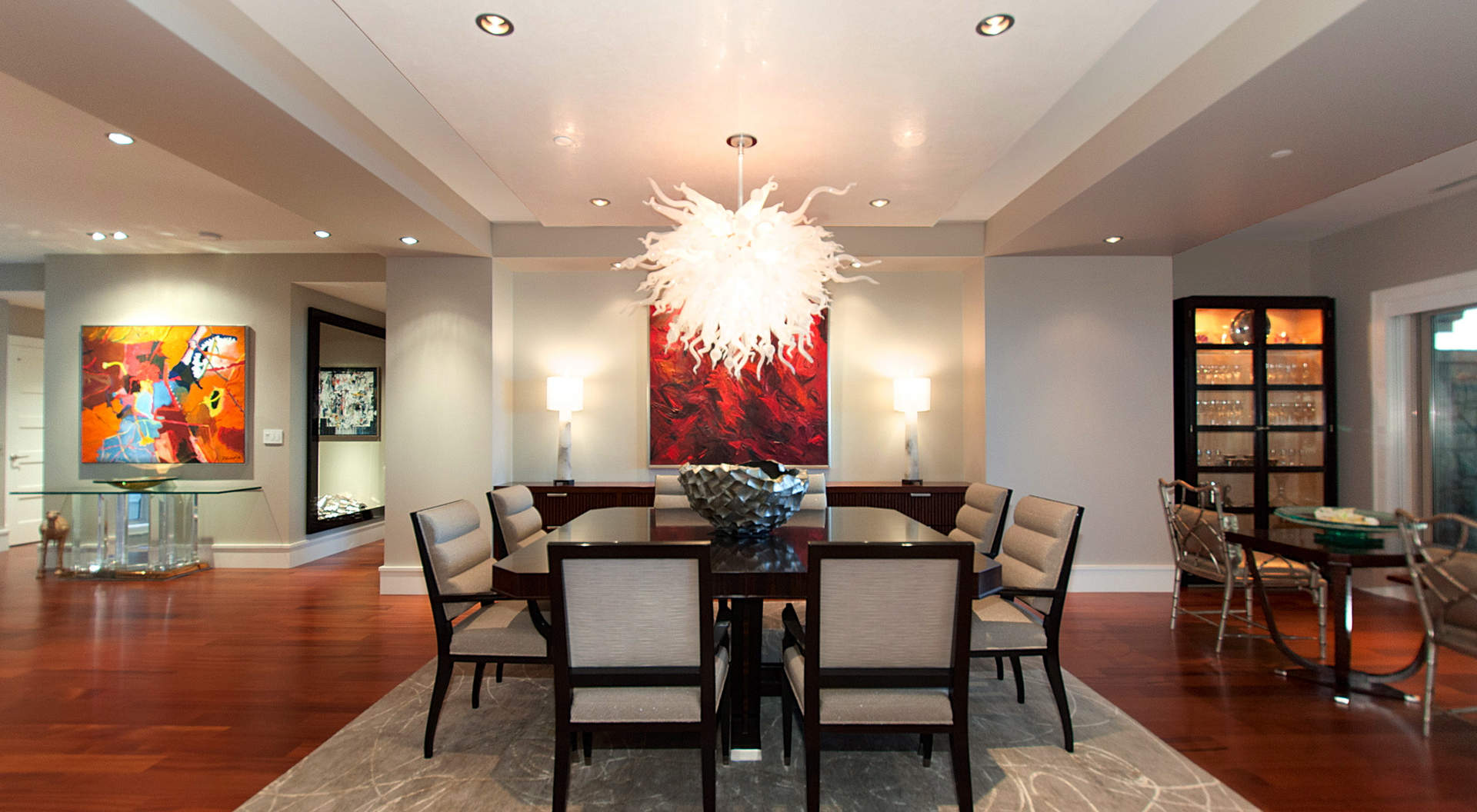 penthouse dining room 2