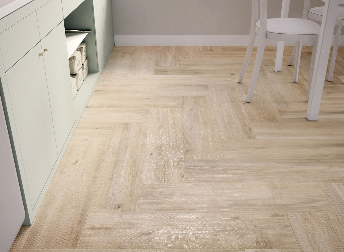 wood flooring trends color home design plans long hairstyles flooring plans home design life styles