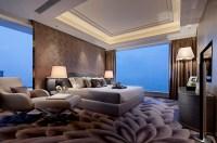 modern master bedroom 3 | Interior Design Ideas.
