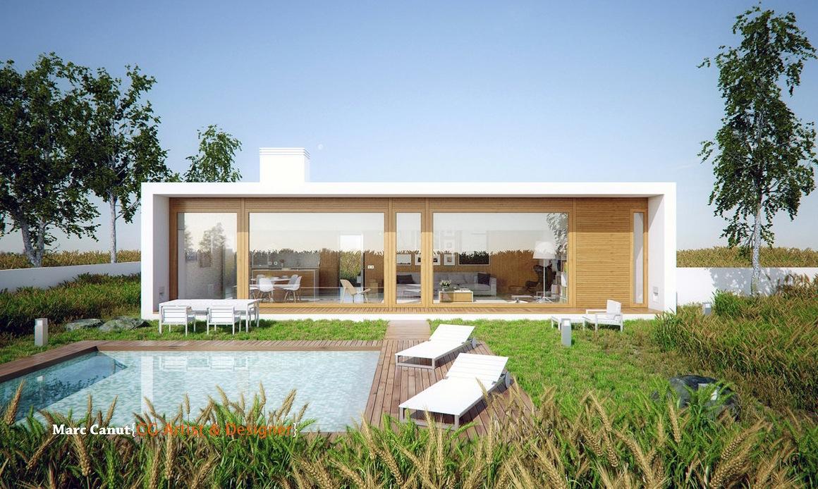 plans guest house guest house design sun guest house floor plan small backyard guest house plans guest