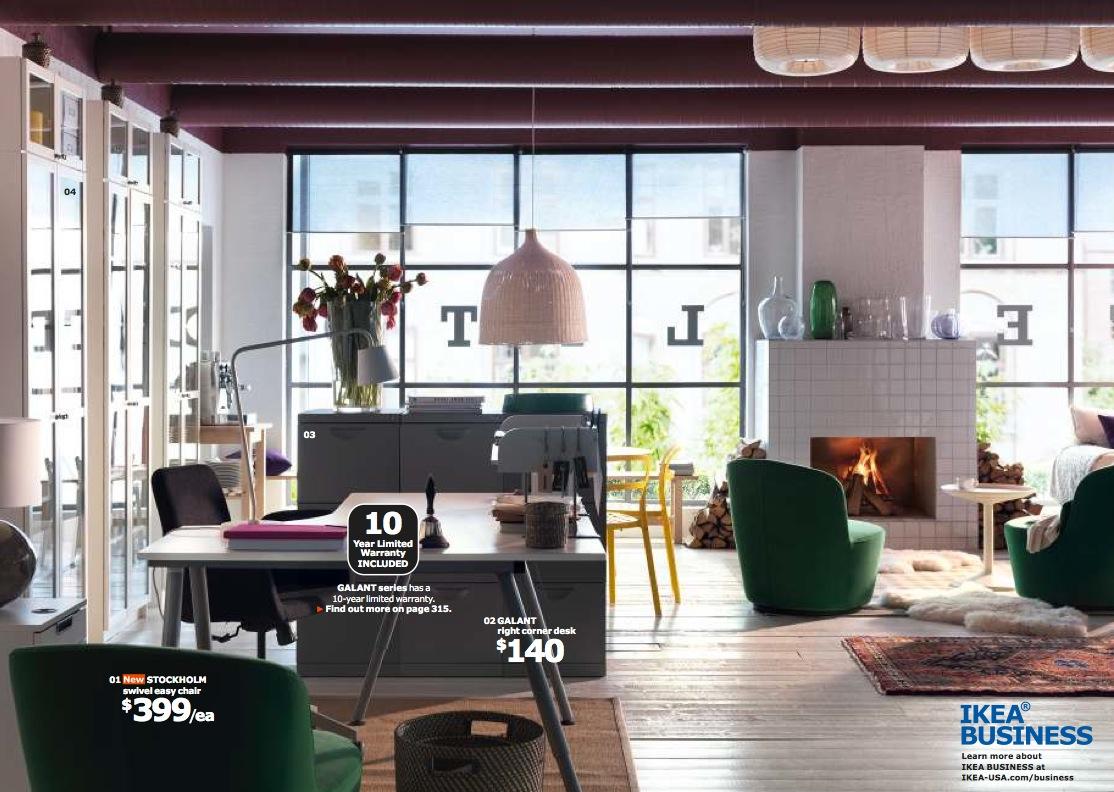 Stunning ikea home design gallery interior design ideas