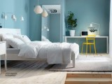 The Best Color For Bedrooms 2015   Cool Ideas For Bedroom Colors 2015