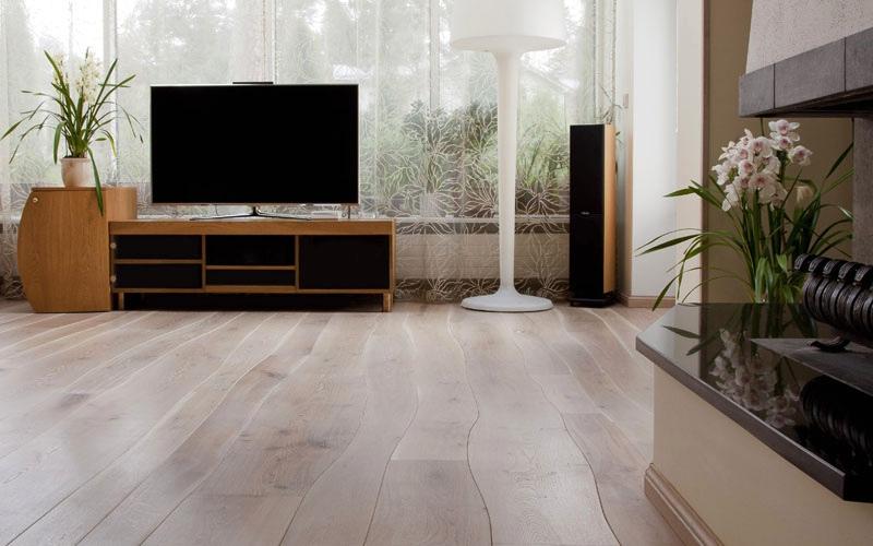 bolefloor living room floor Interior Design Ideas - living room floor