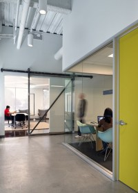 glass wall offices meeting rooms | Interior Design Ideas.