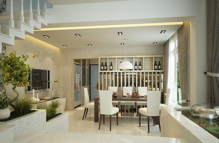 kitchen dining room space interior design ideas design room interior design kitchen interior design home design