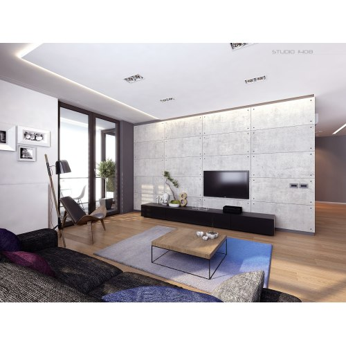 Medium Crop Of Interior Design Apartment Living Room