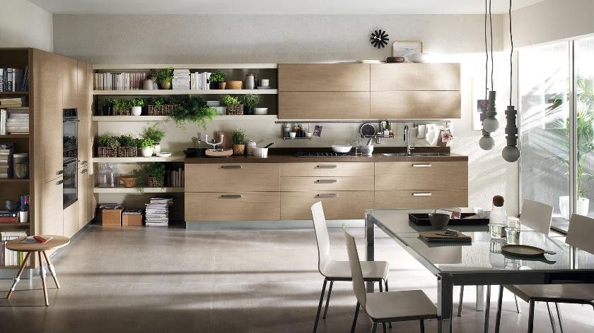 contemporary kitchens large small spaces small modern kitchen design ideas remodel pictures houzz