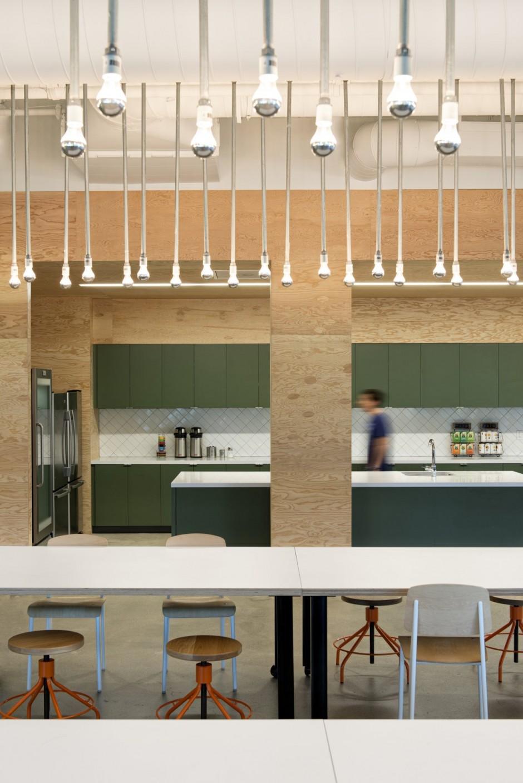 office kitchen lighting 19 industrial kitchen lighting office kitchen break bar industrial lighting