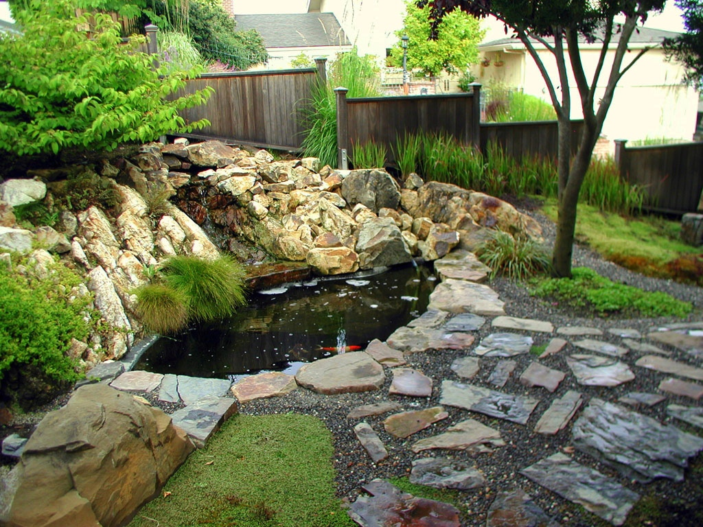 Japanese Rock Garden Ideas Japanese Zen Gardens