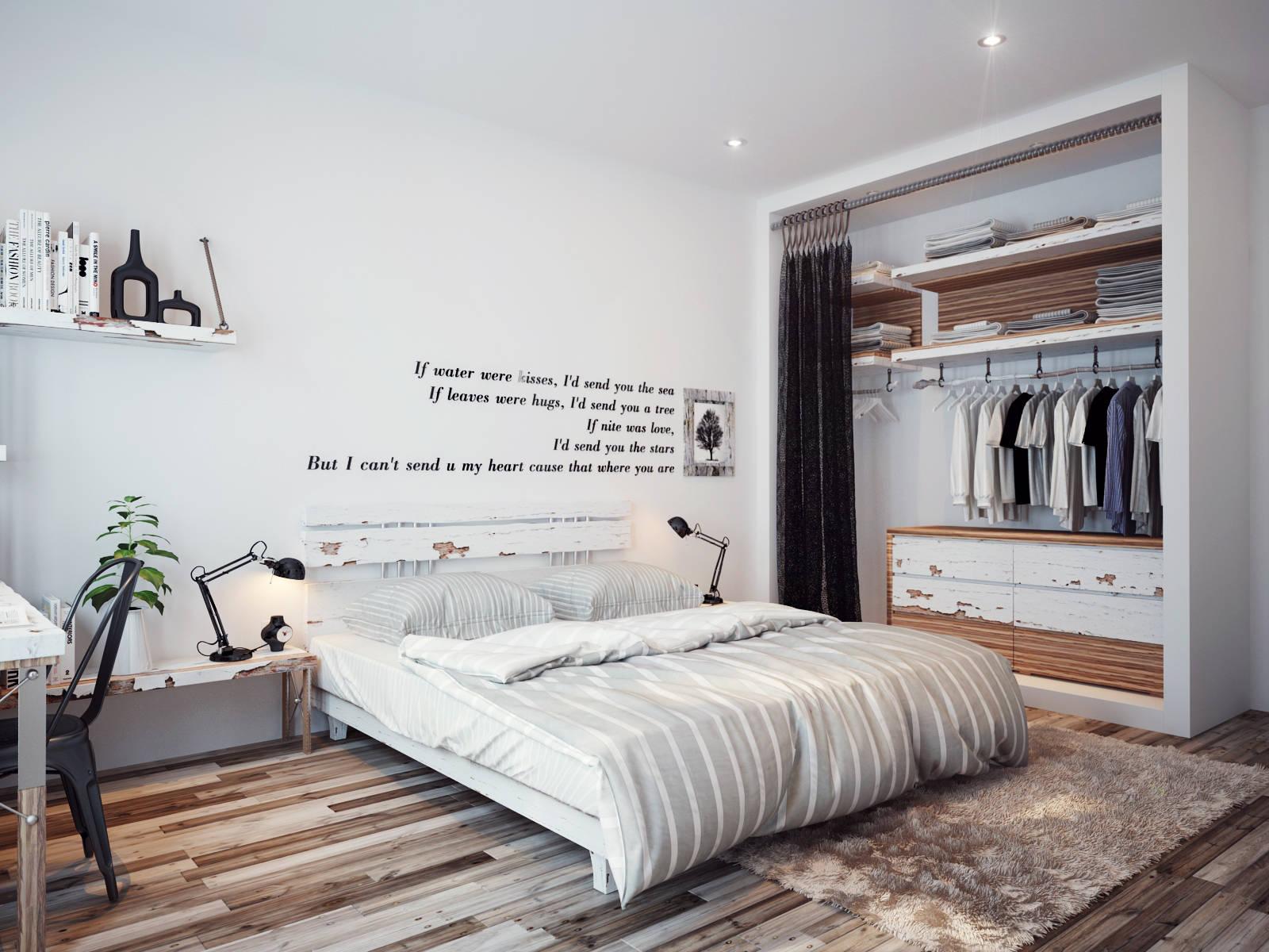 modern bedrooms bedrooms philip house