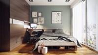 cdn.home-designing.com on reddit.com
