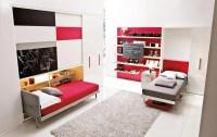 kids murphy bed | Interior Design Ideas.