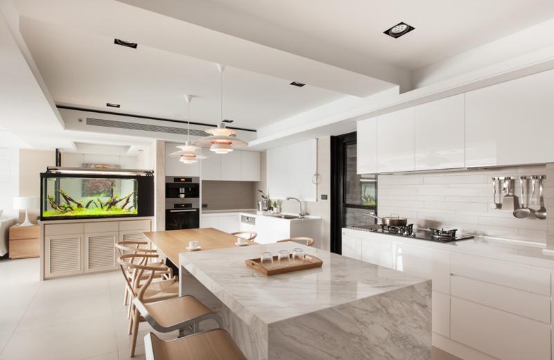 374 best Kitchen Design Ideas images on Pinterest - küchen design outlet