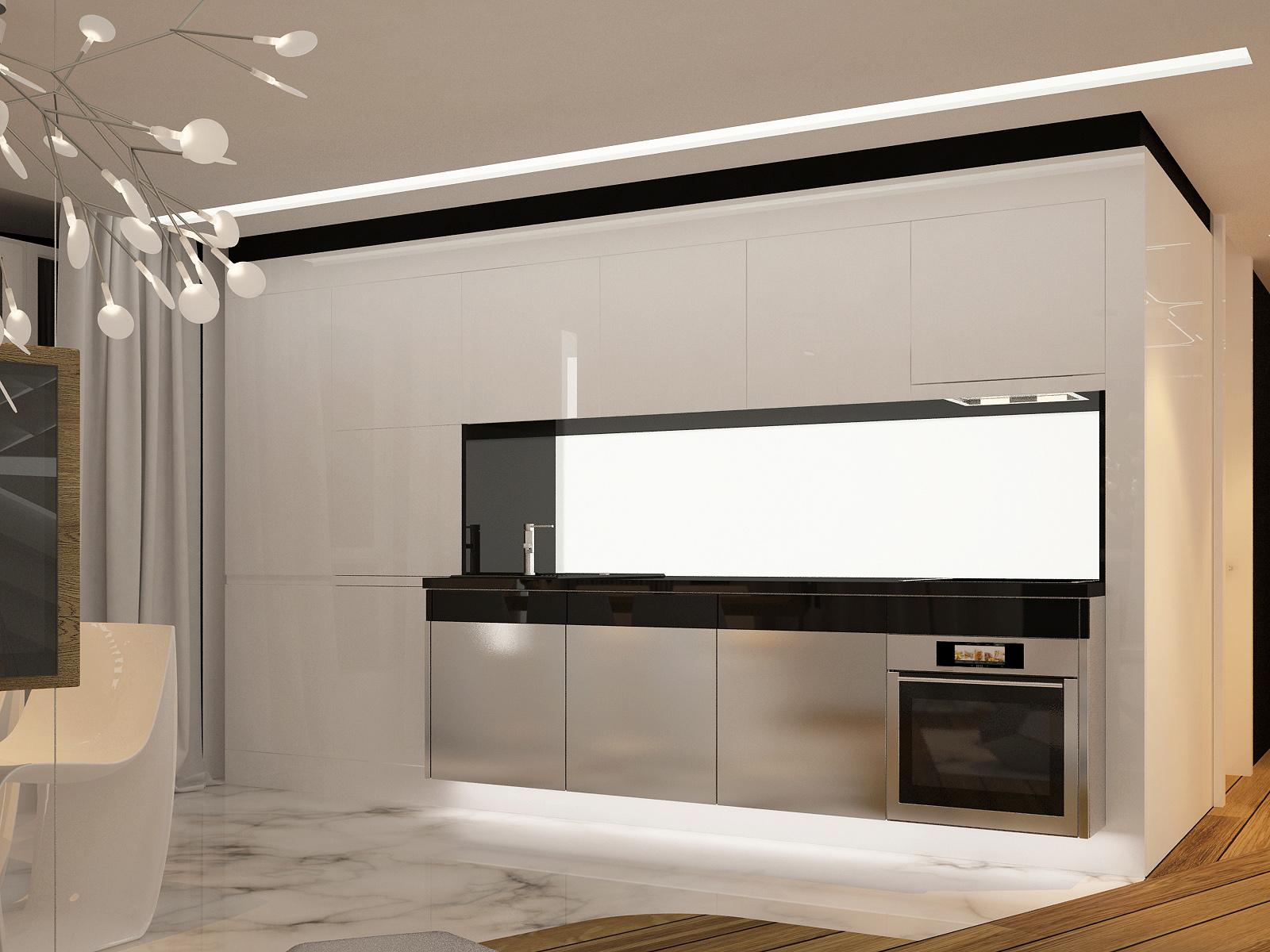 simple kitchen kitchen designs schiffini simple contemporary kitchen interior
