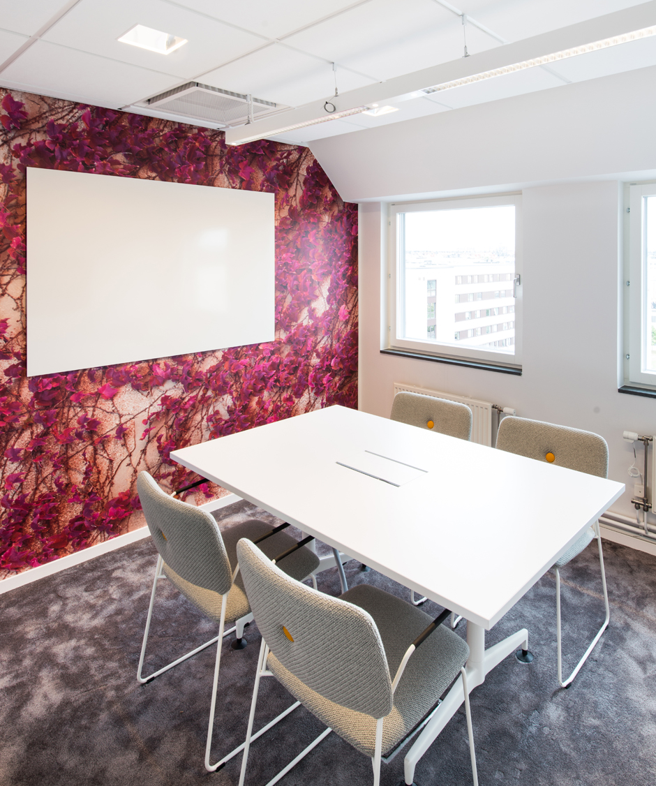Small Office Room Designs Small Conference Room Interior Design Ideas