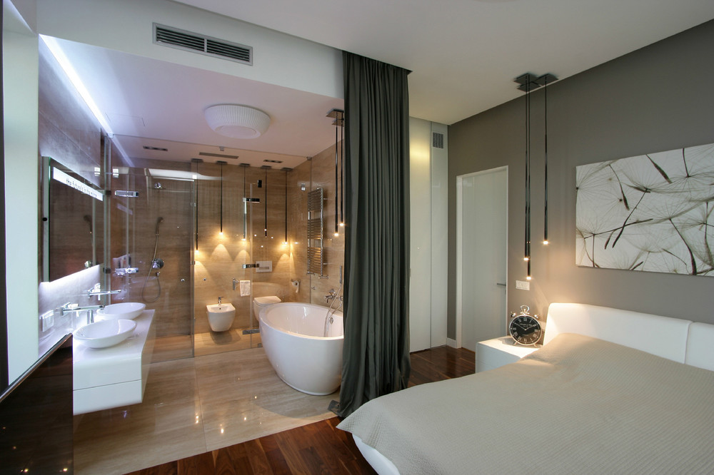 tiny glowing ends softly illuminate bedroom bathroom bedroom house floor plans bedroom bathroom house plans