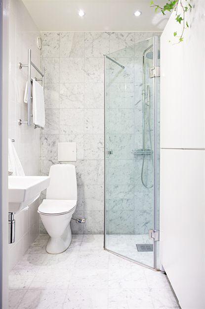 bathroom floor tiles ideas pictures marble bathroom tiles luxurious marble bathroom designs digsdigs