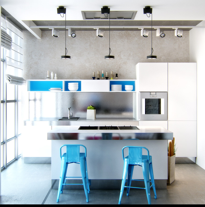 smooth white kitchen dining areas dimension blue bar stools kitchen contemporary blue bar stools blue