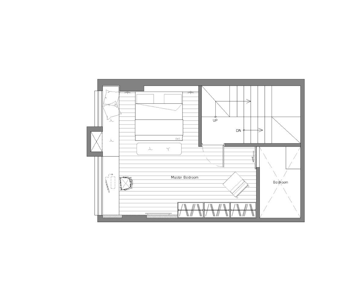 bedroom plan interior design ideas bedroom apartment house plans