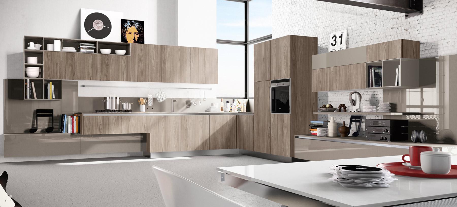 kitchen designs that pop modern kitchen design