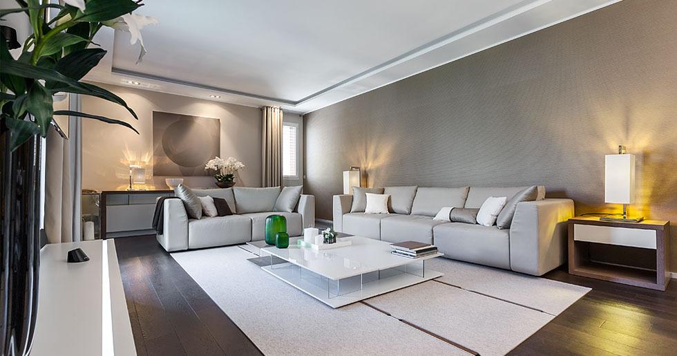 Living Room Or Lounge Nagpurentrepreneurs