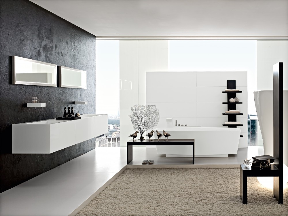 ultra modern italian bathroom design modern bathrooms designs pictures furniture gallery
